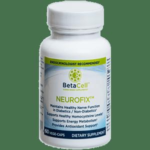 Neurofix-FRONT-1-300×300-min