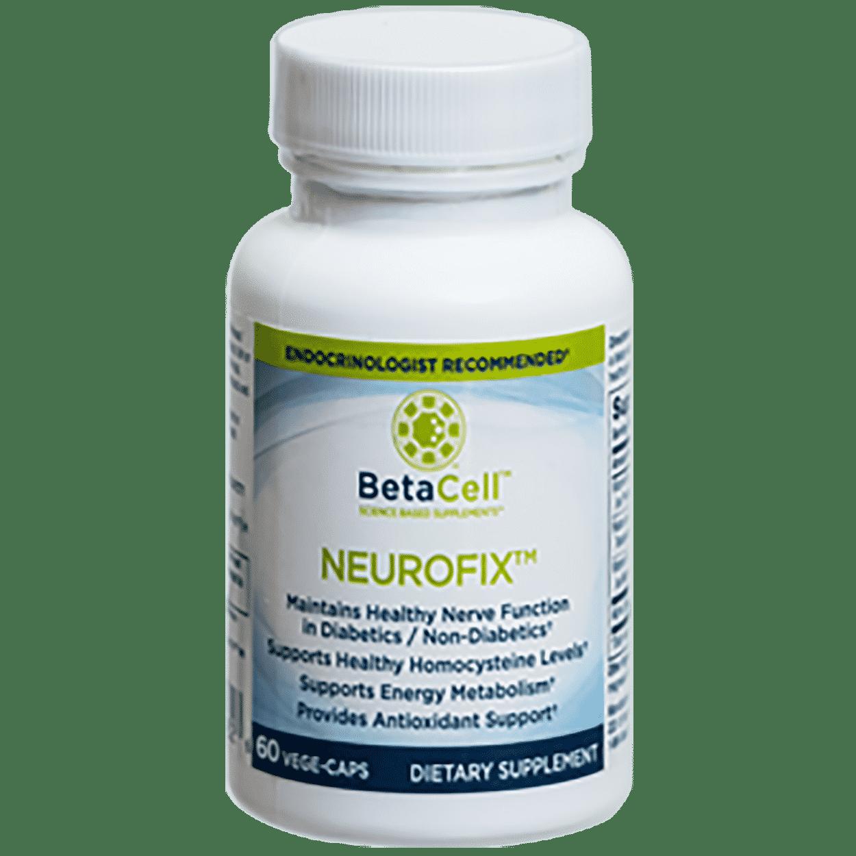 Neurofix-FRONT